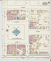 Sanborn Fire Insurance Map from Newark, Licking County, Ohio. LOC sanborn06820 002-3.jpg