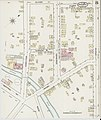 Sanborn Fire Insurance Map from Rahway, Union County, New Jersey. LOC sanborn05607 001-8.jpg