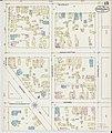 Sanborn Fire Insurance Map from Sandusky, Erie County, Ohio. LOC sanborn06885 001-15.jpg