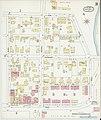 Sanborn Fire Insurance Map from Ware, Hampshire County, Massachusetts. LOC sanborn03874 003-3.jpg