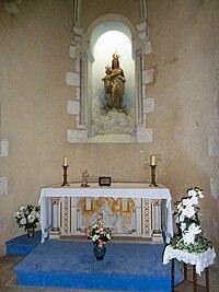 Sancerre Église Saint-Pierre (1).jpg