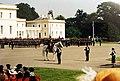 Sandhurst Royal Military Academy - geograph.org.uk - 44912.jpg
