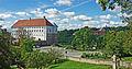 Sandomierz-Schloss-3.jpg