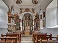 Sankt-Aegidius-Kirchaich-3270068hdr.jpg