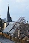 Sankt-Batholomäi-Kirche (Blankenburg).jpg