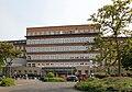 Sankt Elisabeth Krankenhaus Köln-Lindenthal.jpg