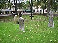 Sankta Helena kyrka i Skövde, den 2 oktober 2006, bild 14.JPG