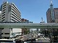 Sannomiya - panoramio (55).jpg