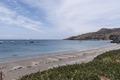 Santa Catalina Island, a rocky island off the coast of California LCCN2013634981.tif