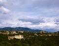 Santa Fe, New Mexico LCCN2011631058.tif
