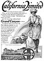 Santa Fe California Limited ad 1910.jpg