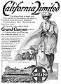 Santa Fe California Limited ad 1910.jpg