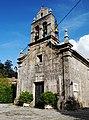 Santa María de Chaín, Gondomar.jpg