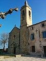 Santa Maria de Pujals dels Pagesos 1.jpg