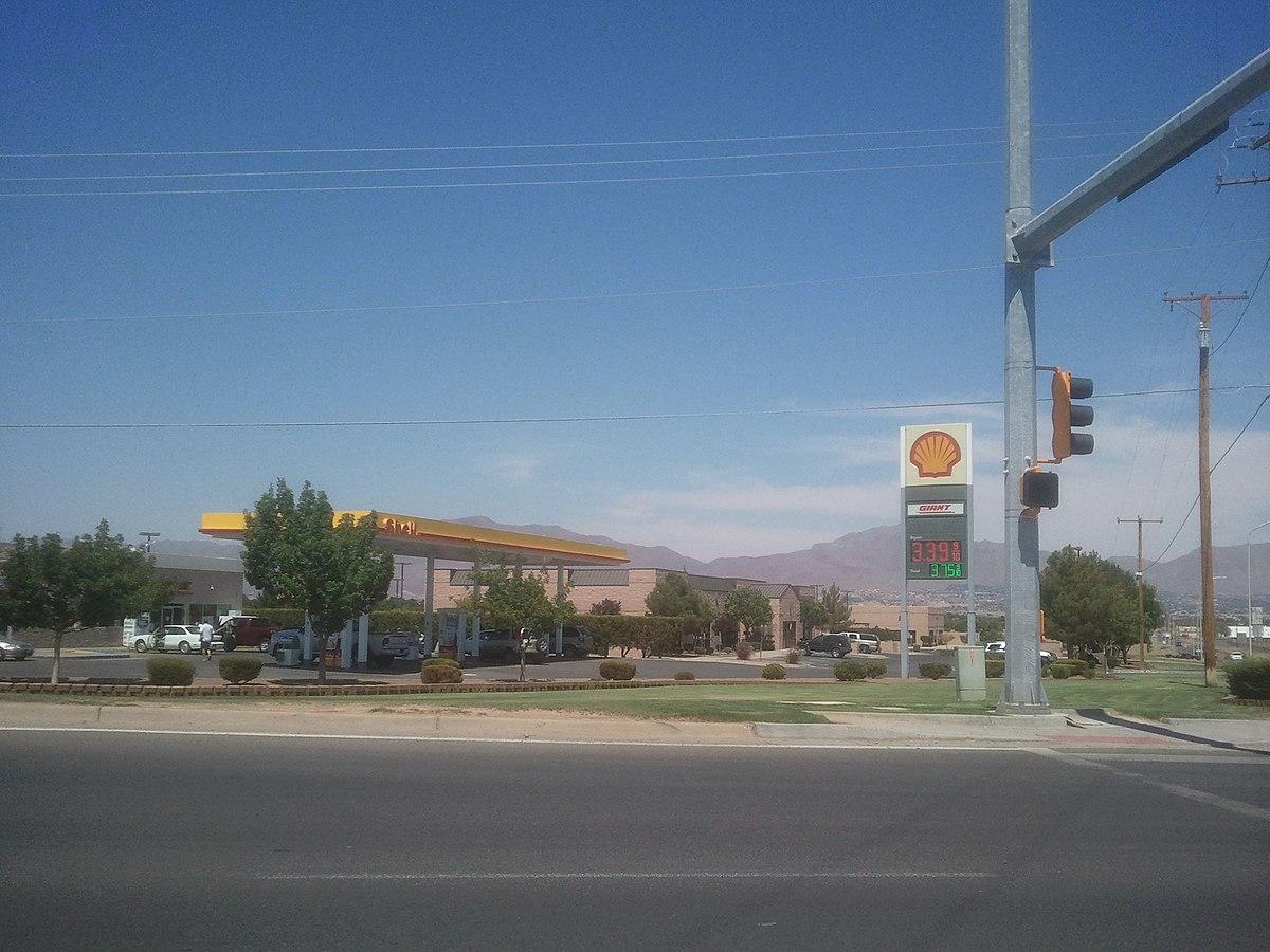 New mexico dona ana county garfield - New Mexico Dona Ana County Garfield 55
