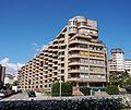 Santander - building 3.jpg