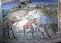 Santi Apostoli Bessarion Kapelle - S Michele di Siponto.jpg