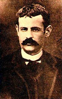 Santiago Salvador Franch