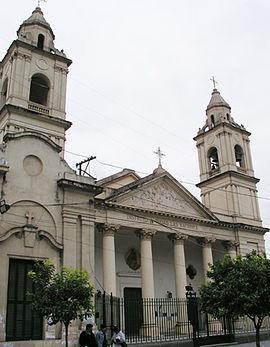 Provincia de santiago del estero wikipedia la for Fabrica de granito en santiago