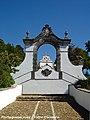 Santuário de Nossa Senhora da Encarnação - Leiria - Portugal (5878825994).jpg