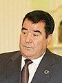 Saparmurat Niyazov (2).jpg