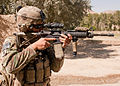 Sappers clear route for combat outpost 121014-A-GH622-029.jpg