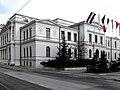 Sarajevo Theater 02.jpg