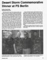 Sargent Antonio Bennett 3rd - INSCOM Journal September 1991 Pg 11.png