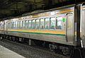 Saro 211-1002.JPG
