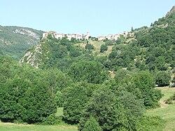 Sarroca de Bellera 2.JPG