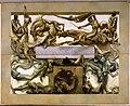 """Sartorio, """"Le tenebre"""", da """"Il poema della vita umana"""", 1906-1907 (""""O tu uccidi l'insidia o resti ucciso"""").jpg"""