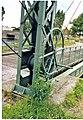 Sasbrug, Rumbeeksestraat - 341340 - onroerenderfgoed.jpg