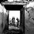 SaskatoonLightInfantryFireMortarOrtona1944.jpg