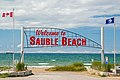Sauble Beach Sign (Ontario).jpg