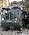 Saurer M6 (gebaut 1940-1946).jpg