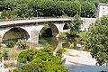 Sauve-Pont neuf-20150524.jpg
