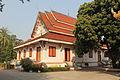 Savannakhet, Wat Sainyaphum 002.JPG