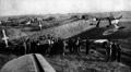 Savoia-Marchetti SM.79 31.png