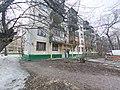 Savyolovsky District, Moscow, Russia - panoramio (14).jpg