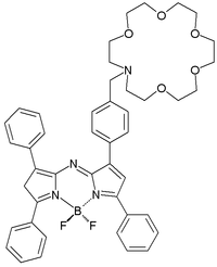 Molecular sensor - Wikipedia