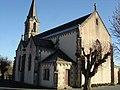 Sazeray (36) - Église Saint-Martin - vue arrière.jpg