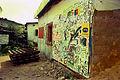 Scénographies Urbaines Douala 2002-2003 10.JPG