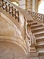 Scalone della Certosa di Padula.jpg