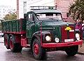 Scania LS110 Truck 1969.jpg