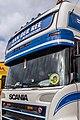 Scania Van der Ree Transport Numansdorp (9409102724) (2).jpg