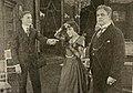 Scene from The Strength of the Weak (1916).jpg