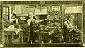 Scenes from the life of Benjamin Franklin (1916) (14761908796).jpg