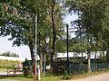 Schützenverein - panoramio.jpg
