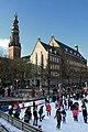 Schaatsen voor het Leiden Stadhuis.jpg
