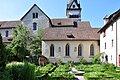 Schaffhausen - Kloster Allerheiligen 2010-06-24 17-09-40 ShiftN.jpg